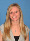 brianna-kearns-sju-rowing-coach