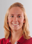 emma-gresson-oklahoma-rowing-coach