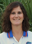 krystina-sarff-florida-rowing-coach